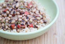 Vegetarian meals / by Katherine Ronayne