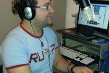 Radio Monk / La Web Radio di Gent'd'S'nigaja e Todos Locos