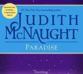 Romance Faves / romance books novels ideas love stories favorites HEA reading