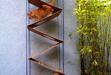 ideias para gatos
