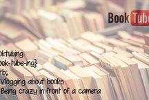 Secretele Cărților