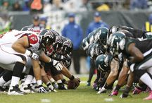 #Eagles 2015 Schedule / Every fall, we rise. #Eagles 2015 regular season schedule is set ... / by Philadelphia Eagles