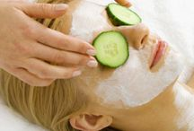 Beauty home remedies / Stay forever young with easy home remedies to stay beautiful