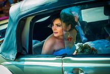 My Wedding Shots!!! / Fotografías de Matrimonio /// Wedding Photos ///