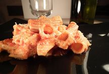 Ricette Dieta Mediterranea / Ricette della Dieta Mediterranea inspirate alle opere di Ippolito Cavalcanti - Duca di  Buonvicino - Calabria - Italia