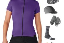 Venture Collection / Venture Apparel Collection: Incredible versatility with performance at the core. The Venture collection gives you the freedom to keep going. Performance and versatility blend perfectly in styles that are comfortable on or off the bike.   Browse the Venture Collection: http://www.giro.com/us_en/products/collections/venture.html   / by Giro Sport Design
