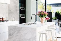 Renos- kitchen