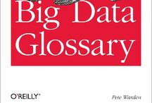 Work&Tech in Big Data