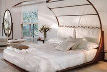 Teenafe bed