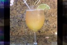 Lifestyle Holidays Vacation Club Drink of the Month / The drink of the month from Lifestyle Holidays Vacation Club Sister Resorts
