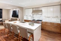 Kitchen Renovations / Plum KB offers affordable, and luxury renovations for your Kitchen, Bathroom and more!