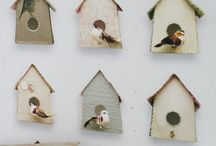 Studio Ditte - Behang / Wallpaper / Interieur / Bekijk hier de behang collectie van Studio Ditte. Op zoek naar interieur ideeën? Dit behangpapier geeft genoeg inspiratie voor de kinderkamer, slaapkamer of woonkamer. Neem een kijkje en zie de laatste trends op het gebied van interieur design.