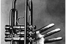 Jazz / Kautta aikojen