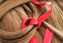 Hair Extensions by Rapunzel / Rapunzel hair extensions...  #hair