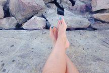Chill / Beach