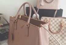 bag it!!!