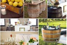 Projects to Try for weddings