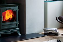 What are the different Woodstoves services in Kent?