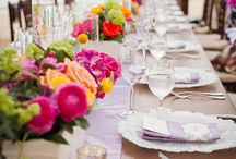 Photography - events & interiors / by Nikki Harris