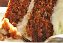 Microwave / Easy cakes, puddings and meals to prepare in the microwave.