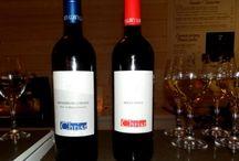 Wina austriackie / Oczywiście wybrane. Zaczynamy od testowanych