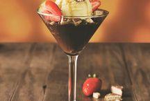 Bebidas & Gastronomia