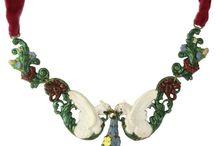 Jean Schlumberger jewelry