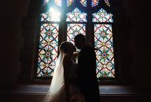 Wedding   -Chapel-