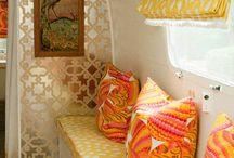 my rv guest room / by yolonda nicole