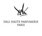 WORLD FAVORITE PARFUME IN 2017- DALI HAUTE PARFUMERIE