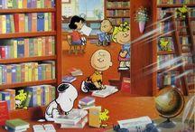 Библиотека = ... / Библиотечные картинки
