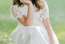 Bridesmaid dresses / https://hagyomanyorzobolt.com