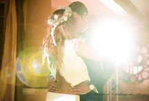 Mariage en Provence / http://mariage-en-provence.fr/galerie/