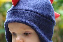 Hats - Kids/Adults
