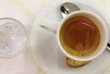 Café iDolci – Shopping JK Iguatemi / Fomos conhecer Café iDolci no Shopping JK Iguatemi