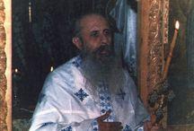 π Επιφάνειος Θεοδωροπουλος