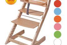 Montessori - připravené prostředí / www.samostatne-dite.cz