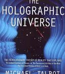 Holographic Universe, Time and Creating Reality / A collection of information about time and holographic nature of the universe with relation to how we experience different realities, dimensions, parts of ourselves.