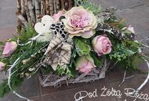 funeral florist