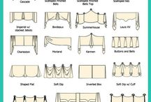 cortinas y demas
