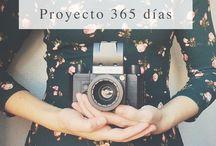 Reto 365