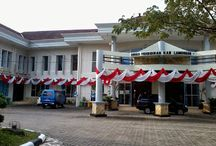 Alamat Sekolah di Kabupaten Lamongan