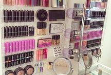 Make up Lover