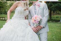 στολισμοι γαμων