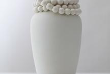 Interesting Vases
