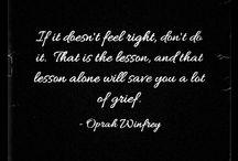 2014 quotes