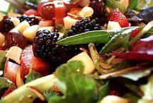 Soups/Salads/Sandwichs