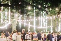 Sparkling Weddings / Sparkling Weddings