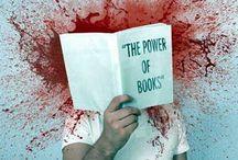 books you will love / by Lisa Goodridge