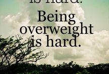 Healthier ME!